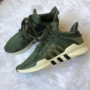 Adidas EQT Support ADV St Major Shoes